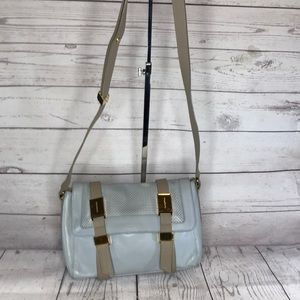 Authentic seeby  chloe  Crossbody Bag